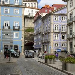 Portugal 31