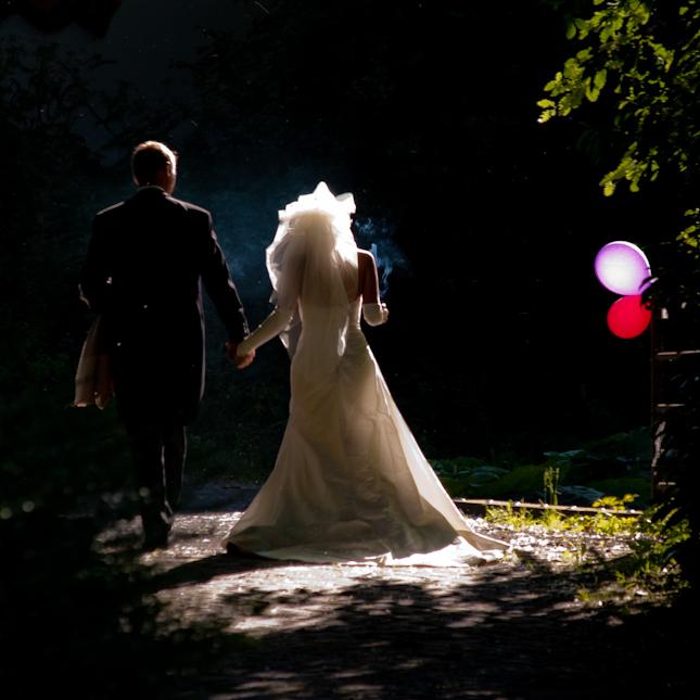 Adriaan en Jo-Anneke 3 - Nog een foto uit de bruidsreportage die ik heb mogen doen op 29-05-2009.<br /> Kijk op mijn site voor meer foto&#039;s van d