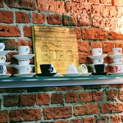 Teeverkostung in Hamburg 2
