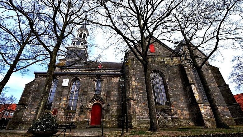 "Nederland Ootmarsum - invitation to join<br /> Kerken-Church-Eglise-<a href=""https://www.facebook.com/groups/theovdboom/"">https://www.facebook.com/gr"