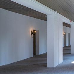 Buitenplaats Doornburgh - De Priorij 3