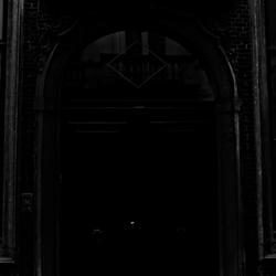 sad stories behind the black doors