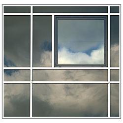 wolken passen niet in een hokje