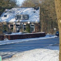 Huis ter Heide (Dr.)