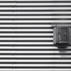 Minimalisme - Pandora's Box