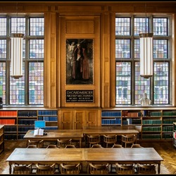 Universiteits Bib...Leuven.