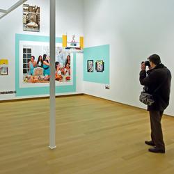 Stedelijk museum 24