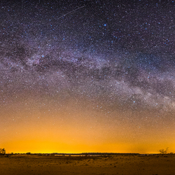 Dutch Milkyway