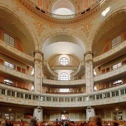 Frauenkirche Dresden 2