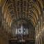 kerk in het Luikse