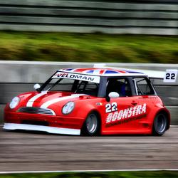 fast Mini 2