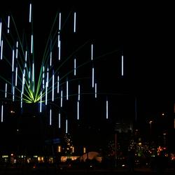 Glow 2010