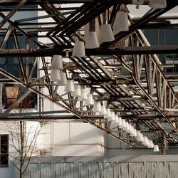 Urban Eindhoven 1