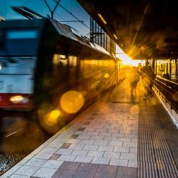 Speed- light