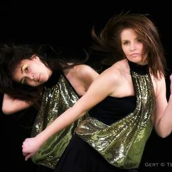 streetdance ...