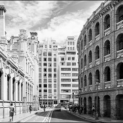 Valencian art 05