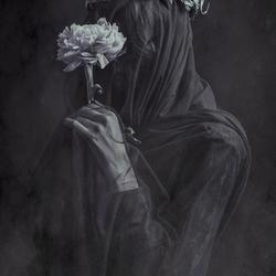 Oblivion's Soul