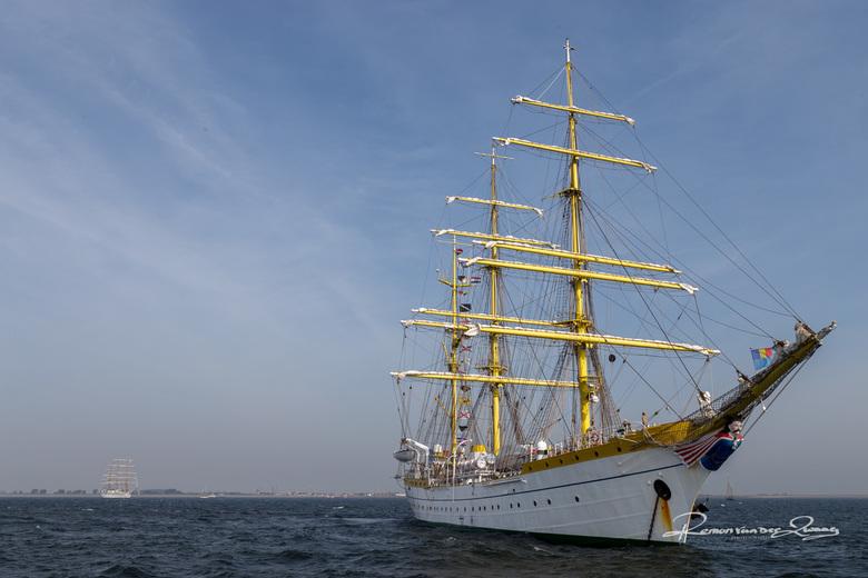 Sail 2017
