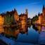 Brugge - Belgie