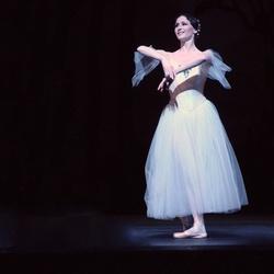 Nationaal Ballet - Giselle