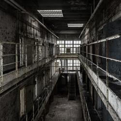Prison LS 2