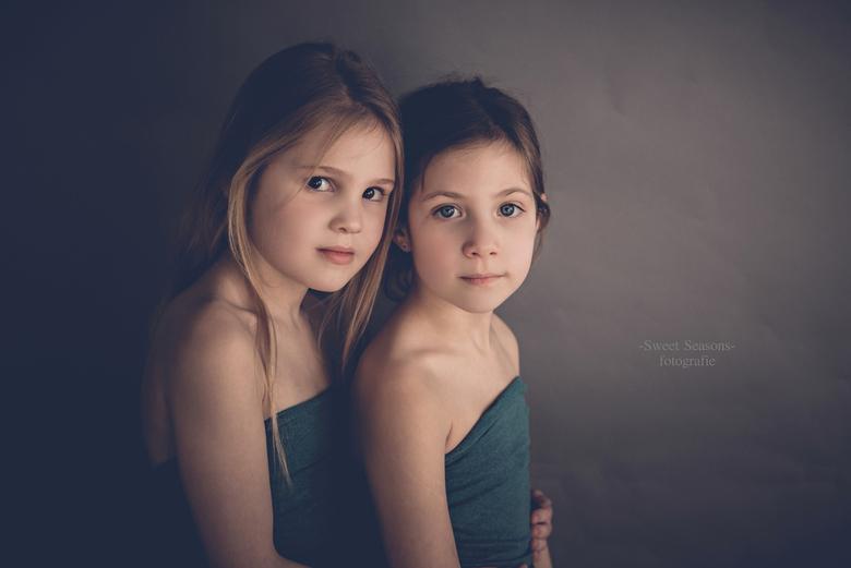 dubbel portret