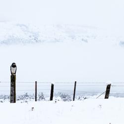 Torres del Paine - Chili
