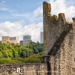 Luxemburg_3