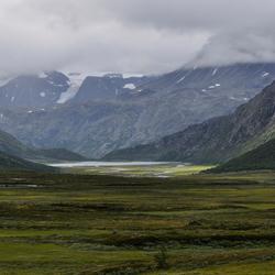 Noorwegen 2016-282