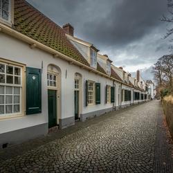 Lepelenburg