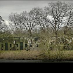 Hollandsche Waterlinie 2