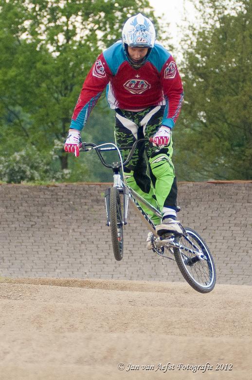 fietscross traning - JvA-20120515-0127.jpg