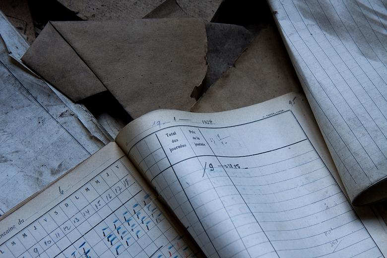 Hasard Cheratte 5 - Op 27-12-2008 hebben Peter(p.rochat op zoom)Jos,Harm(+2 vrienden van Harm) en ik een bezoek gebracht aan Hasard Cheratte. Voor mij