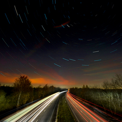 D323-Startrails above the road.jpg