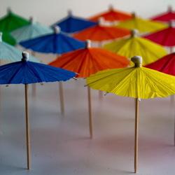 parasols 02