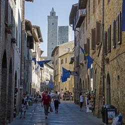 Italië 34