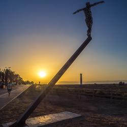 Sunrise Fuerteventura