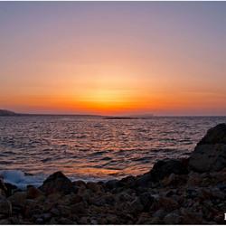 fb zonsondergang.jpg