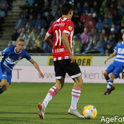 Huisfotograaf Experience PEC Zwolle-PSV_007(IMG_8376)
