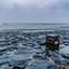 04225 seabreaker