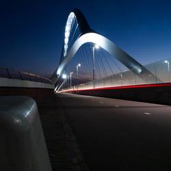 De Oversteek - Nijmegen (2)