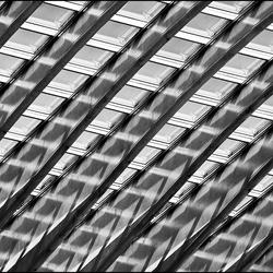 Artistieke architectuur 35