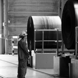 staalwerker