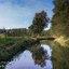In Brabant
