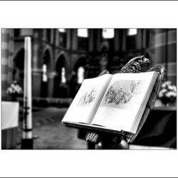 St. Ignatiusparochie 4
