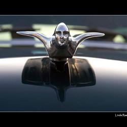 Cadillac III