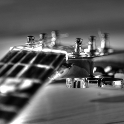 My guitar part 2