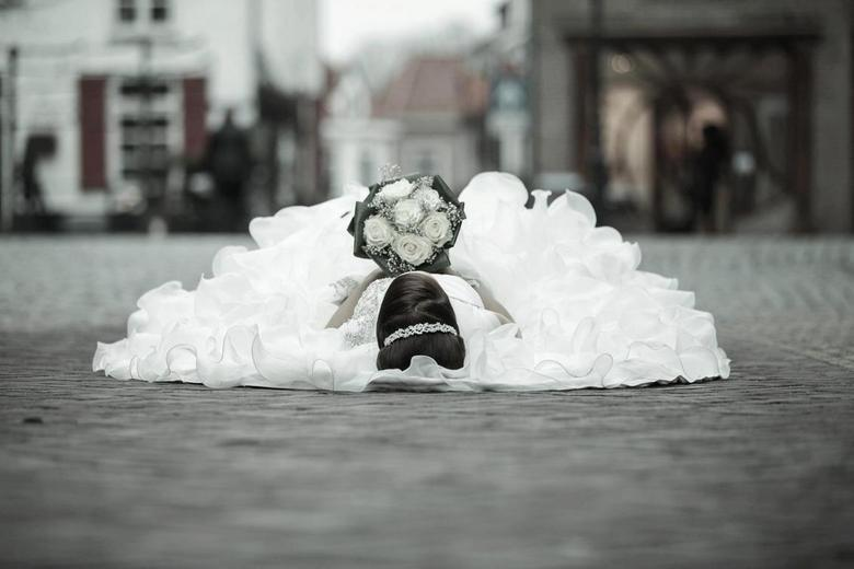 Bruidsreportage harderwijk.jpg