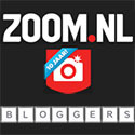 Zoom.nl Bloggers