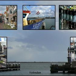 Volendam 7